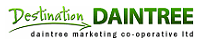 Daintree Marketing Co-Operative